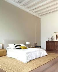 couleur de chambre tendance couleur de chambre adulte couleur de peinture pour chambre