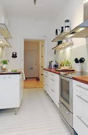 kitchen space saving ideas home design best space saving kitchen tables ideas interiors