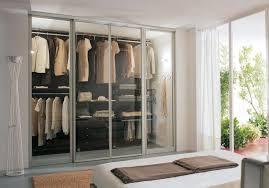 armadio con ante in vetro armadi e scarpiere e mensole tutti gli articoli per aiutarvi a