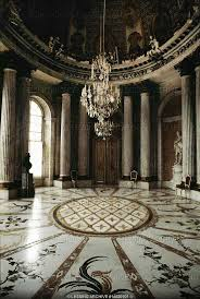 the 25 best ballrooms ideas on pinterest palaces baroque and