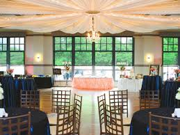 naperville wedding venues new wedding and event venue opening in naperville naperville il