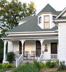 farm house porches laurieanna u0027s vintage home farmhouse friday maiden post and part