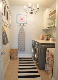 Laundry Room Storage Ideas Pinterest Diy Laundry Room Storage Shelves Ideas 36 Laundry Room Diy