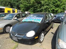 used dodge neon under 1 000 for sale used cars on buysellsearch