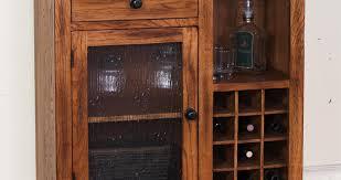 Outdoor Bar Cabinet Doors Bar Outdoor Bar Stools Clearance Bar Stools For Sale Barstools