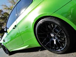 java green bmw does bmw m3 individual make you green with envy or sickness