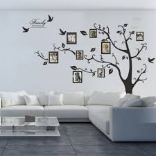 large wall decals for living room in india centerfieldbar com large wall decals for living room in india centerfieldbar com