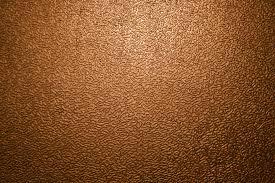 textured wallpaper 13894 3888x2592 px hdwallsource com