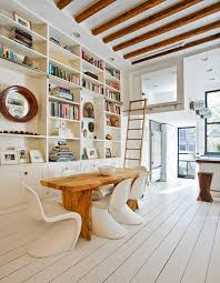 mesmerizing paint wood floors white 85 in home design with paint