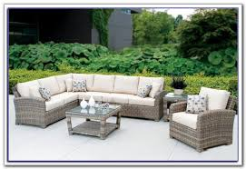 leaders outdoor furniture brandon fl outdoor designs