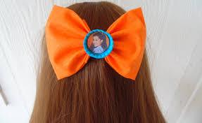 cool hair bows grande hair bows styles