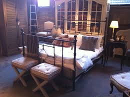 best 25 iron bed frames ideas on pinterest in rustic metal bed
