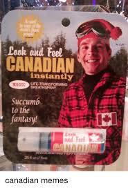 Canadian Meme - 25 best memes about canadian meme canadian memes