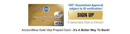 free prepaid debit card free prepaid debit card 15 bonus no credit check deals