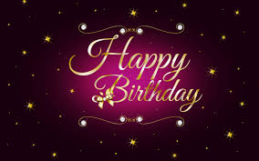 free birthday wishes happy birthday cake whatsapp dp images photos pictures pics wallpapers