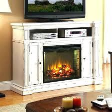 Media Electric Fireplace Lowes Walnut Media Electric Fireplace Everest Costco Cherry