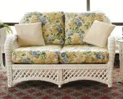 Cushions For Wicker Settee 183 Best Replacement Cushions Images On Pinterest Replacement