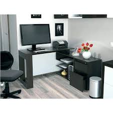 Computer Desk Lock Computer Desk With Locking Cabinet Locking Computer Desk