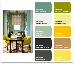 23 best for the home images on pinterest living room paint