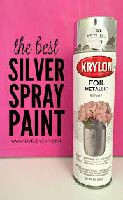 41 best paint spray paint images on pinterest spray painting