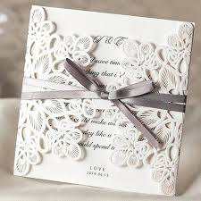 fancy indian wedding invitations fancy wedding invitation cards lot laser cut wedding invitations