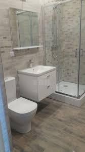 appartement 2 chambres louer appartement 2 chambres central apcj279074