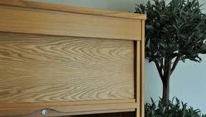 Tambour Doors For Kitchen Cabinets Tambour Cabinet Doors Uk Bar Cabinet