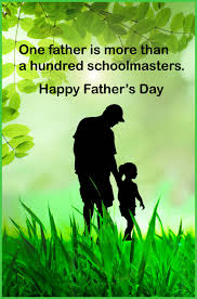 10 free father u0027s day greeting cards