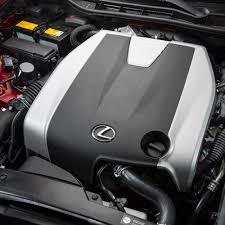 lexus coupons for change sterling mccall lexus is a houston lexus dealer and a car and