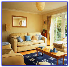yellow gold paint color living room u2013 living room design inspirations