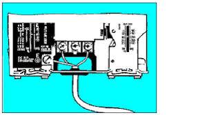 pressure controls danfoss