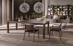 thor dining tables from i 4 mariani architonic