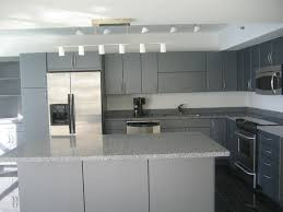 Contemporary Kitchen Lights Kitchen Designs With Island Contemporary Grey Cabinets Kitchen