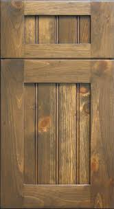 Knotty Pine Kitchen Cabinet Doors Pine Kitchen Cupboard Doors Donatz Info
