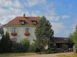 chambre d hote eguisheim alsace maison d hôtes vue 45 rue roger frémeaux 68420