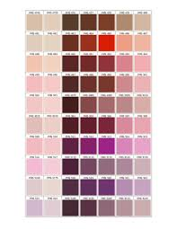 pantonecolorchart page 10 jpg matching color with pink idolza pantonecolorchart page 10 jpg matching color with pink interior design pictures pool table dinner
