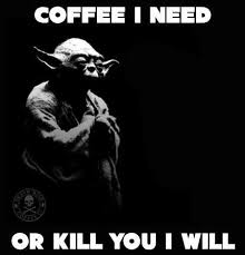 Coffee Meme Images - coffee meme nerdgasm needs