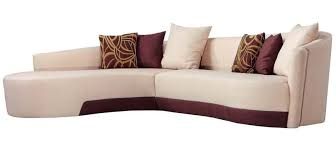 Two Sided Couch Top 20 Types Of Modular Sectional Sofas