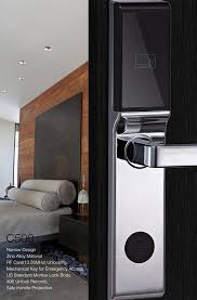 home design door locks best 25 hotel door locks ideas on hotel lock safe