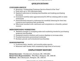 Nordstrom Resume Resume Restaurant Resume Astonishing Restaurant Kitchen Resume