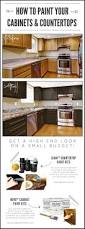 how to remodel your kitchen on a budget budgeting kitchens and