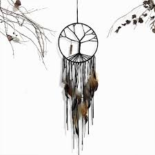 online get cheap crystal wind chimes aliexpress com alibaba group
