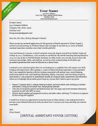 sample teacher resume fresher cv template free printable lums case