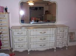 French Provincial Bedroom Set - French provincial bedroom ideas