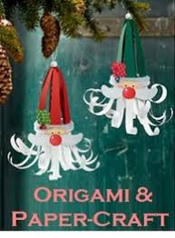 dear santa these ornaments can fill your workshop