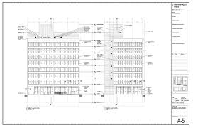 high rise floor plans 100 high rise floor plan floor plan availability for