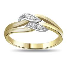 Wedding Rings Women by Wedding Ring Designs For Women Gold Rings Designs With Price In