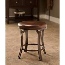 Vanity Chairs With Backs Bathroom Bench Seat All Products Bath Bathroom Accessories