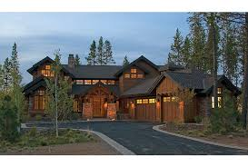 traditional craftsman homes eplans craftsman style house plan traditional craftsman lodge