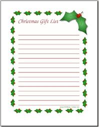 santa gift list free christmas lists carbon materialwitness co